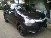 Toyota: Over Kredit Avanza E MT 1.3 hitam metalik (IMG-20170522-WA0008.jpg)