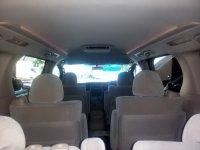 Toyota: Alphard 2.4 Tahun 2012 (in dalam.jpg)