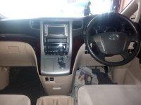 Toyota: Alphard 2.4 Tahun 2012 (in depan.jpg)