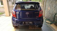 Jual butuh Toyota Agya 2013 (IMG-20170514-WA0030.jpg)