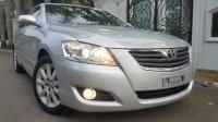 Toyota Camry 3.5Q 2008/2009 Low Km (Ebony Mobilindo) (3.jpg)