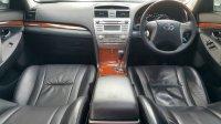 Toyota Camry 3.5Q 2008/2009 Low Km (Ebony Mobilindo) (6.jpg)