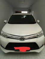 Jual Toyota: Avanza Veloz AT 1300cc Th 2016