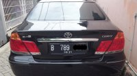 Toyota: CAMRY 2005 Hitam Automatic ACV30 (4.jpg)