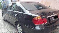 Toyota: CAMRY 2005 Hitam Automatic ACV30 (5.jpg)