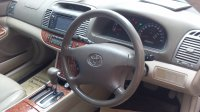 Toyota: CAMRY 2005 Hitam Automatic ACV30 (3.jpg)