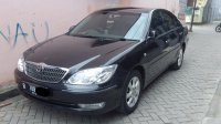 Toyota: CAMRY 2005 Hitam Automatic ACV30 (6.jpg)
