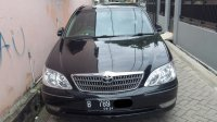 Toyota: CAMRY 2005 Hitam Automatic ACV30 (8.jpg)
