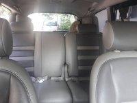Toyota Innova: Dijual Inova 2.0 G tempelan V (IMG-20170521-WA0048.jpg)