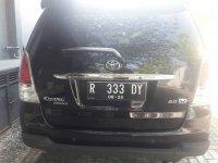 Toyota Innova: Dijual Inova 2.0 G tempelan V (IMG-20170521-WA0053.jpg)