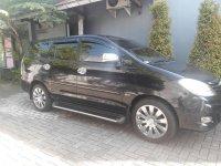 Toyota Innova: Dijual Inova 2.0 G tempelan V (IMG-20170521-WA0054.jpg)