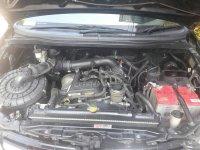 Toyota Innova: Dijual Inova 2.0 G tempelan V (IMG-20170521-WA0052.jpg)