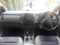 Toyota Innova: Dijual Inova 2.0 G tempelan V (IMG-20170521-WA0059.jpg)