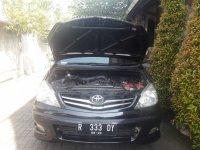 Toyota Innova: Dijual Inova 2.0 G tempelan V (IMG-20170521-WA0068.jpg)