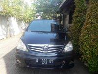 Toyota Innova: Dijual Inova 2.0 G tempelan V (IMG-20170521-WA0066.jpg)