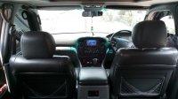 Toyota Land Cruiser: T. Landcruiser 100 4.2 matik (IMG_20170315_103640.jpg)