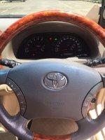 Toyota Camry 3.0 V AT 2006 (IMG-20170526-WA0012.jpg)