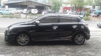 Jual Toyota: All New Yaris TRD Sportivo Manual Tahun 2014