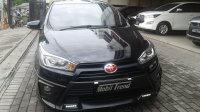 Toyota: All New Yaris TRD Sportivo Manual Tahun 2014 (20170407_100338[2].jpg)