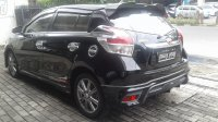 Toyota: All New Yaris TRD Sportivo Manual Tahun 2014 (20170407_100945[2].jpg)