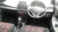 Toyota: All New Yaris TRD Sportivo Manual Tahun 2014 (20170407_100816[1].jpg)