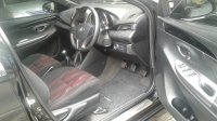 Toyota: All New Yaris TRD Sportivo Manual Tahun 2014 (20170407_100630[3].jpg)