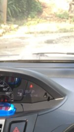 Toyota Yaris 2010 tipe E matic (IMG_7800.PNG)