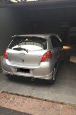 Toyota Yaris 2010 tipe E matic (1495870765517.jpeg)