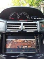 Toyota Yaris E AT 2012, mulus, ex wanita (4.jpg)