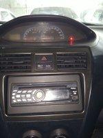 Toyota Limo Vios 2010/2011 (IMG-20170130-WA0010.jpg)