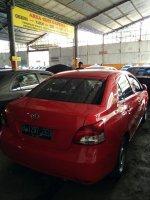 Toyota Limo Vios 2010/2011 (IMG-20170130-WA0011.jpg)