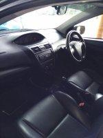 Toyota Limo Vios 2010/2011 (IMG-20170130-WA0012.jpg)