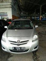Toyota Limo Vios 2010/2011 (IMG-20170130-WA0014.jpg)