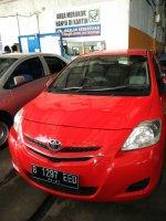 Toyota Limo Vios 2010/2011 (IMG-20170130-WA0016.jpg)