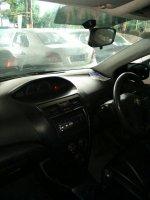 Toyota Limo Vios 2010/2011 (IMG-20170426-WA0027.jpg)