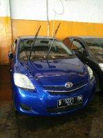 Toyota Limo Vios 2010/2011 (IMG-20170426-WA0029.jpg)