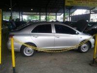 Toyota Limo Vios 2010/2011 (IMG-20170426-WA0028.jpg)