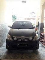Toyota: Jual Cepat Innova V bensin A/T 2010 RP 157.000.000 (11.jpg)