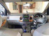 Toyota: Jual Cepat Innova V bensin A/T 2010 RP 157.000.000 (1.jpg)