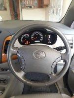 Toyota: Jual Cepat Innova V bensin A/T 2010 RP 157.000.000 (4.jpg)