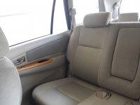 Toyota: Jual Cepat Innova V bensin A/T 2010 RP 157.000.000 (7.jpg)