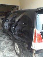 Toyota: Jual Cepat Innova V bensin A/T 2010 RP 157.000.000 (9.jpg)