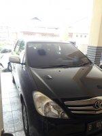 Toyota: Jual Cepat Innova V bensin A/T 2010 RP 157.000.000 (12.jpg)