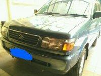 Toyota: Kijang SGX Tahun 1997 (IMG_20170526_092515.jpg)