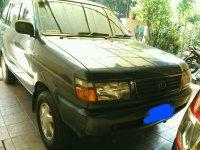 Toyota: Kijang SGX Tahun 1997 (IMG_20170526_092551.jpg)