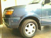 Toyota: Kijang SGX Tahun 1997 (unnamed.jpg)