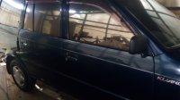 Jual Toyota Kijang Super Murah & Terawat (IMG_20170529_094636.jpg)