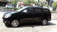 Toyota: Grand Innova G 2.5 Diesel Tahun 2012 Kondisi Istimewa (20160702_103743CANGGY3J.jpg)