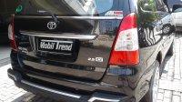 Toyota: Grand Innova G 2.5 Diesel Tahun 2012 Kondisi Istimewa (20160702_104006[7].jpg)