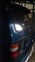 Jual Toyota Kijang Super Murah & Terawat (IMG_20170529_095128.jpg)